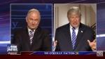알렉 볼드윈, SNL서 트럼프…
