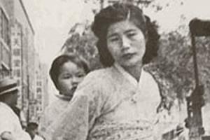 한국 최초 여성 영화감독 박남옥 선생 별세