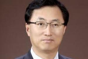 [시론] 당혹스런 한국 숙제 푸는 중국/최중경 한국공인회계사회장·전 지식경제부 장관…