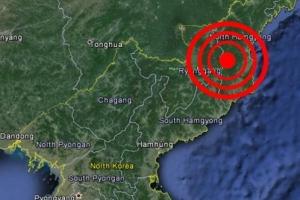 [홍태경의 지구 이야기] 북핵실험 감시의 역설
