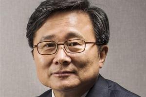 전호환 부산대 총장 日학회 최우수논문상