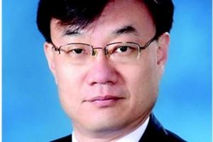[기고] 중국의 사드 경제보복에 대한 고언(苦言)/하도형 국방대 안보문제연구소 안보전…