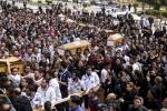 최악 기독교 테러… 이집트…