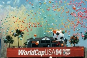 미국·캐나다·멕시코 2026년 월드컵 공동개최 나선다 트럼프 반응은?