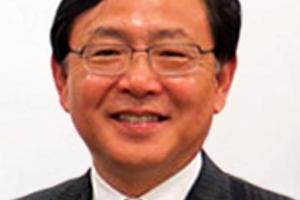[수요 에세이] 유엔 지속가능개발목표와 한국/김영목 전 한국국제협력단(코이카) 이사…
