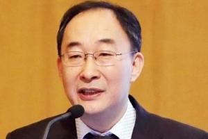 [In&Out] 체육계 '미래 100년' 힘찬 출발을 위하여/김용 대한체육회 사무차장