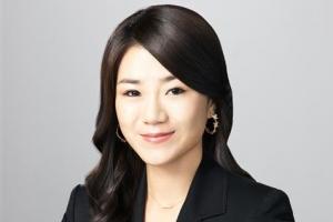 """""""제작비 한 푼도 주지마""""…경찰, '물벼락 갑질' 회의 녹음 확보"""
