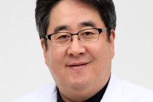 한창희 소아비뇨기과학회장 선출