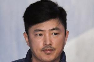'국정농단 폭로' 고영태 이번 주 재판에 넘겨져