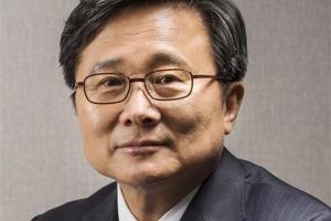 [열린세상] '33더 1515' 민립대학 설립의 꿈/전호환 부산대 총장