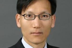 [기고] 물산업 육성과 정부조직 개편/김철회 한남대 경찰행정학부 교수