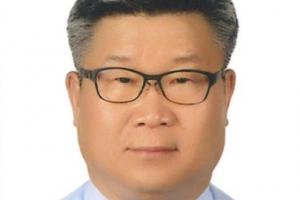 [In&Out] 하인리히 법칙과 세월호 참사/김대래 한국해양안전심판변론인협회 회장