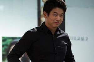 한국계 배우들, 韓·美 스크린 접수