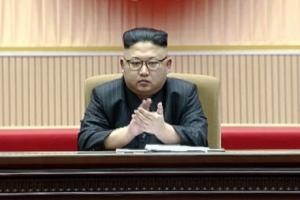 """북한, '선제타격' 언급 """"청와대·미군기지 몇 분이면 초토화"""""""