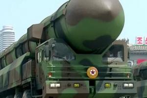 """北 """"핵무기 3년안 폐기할테니 안전보장해달라"""""""