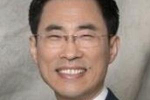 [월요 정책마당] 4차 산업혁명과 '티핑 포인트'/용홍택 미래창조과학부 과학기술정책…