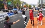서울마당 가르는 슛… 광화…