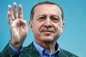 터키, 제왕적 대통령제 도입...2019년 첫 투표