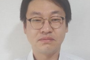 [재미있는 원자력]  건강하게 쓸 수 있는 방사선/배형우 한국원자력연구원 첨단방사선…