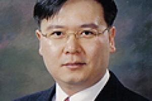 [시론] '바보야, 문제는 정책이야!'/조진만 덕성여대 정치외교학과 교수