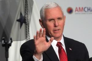 미국, 북핵 해결 대가 한미FTA 개정 요구...안보와 무역 연결시켜