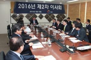 KBO 2차 드래프트 규정…팀당 영입 4명으로 축소, 1∼2년차 유망주 제외