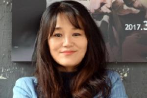 """""""게릴라 정신 이은 '30스튜디오'   관객의 '문화 사랑방' 되었으면"""""""