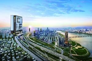 여의도생활권 신길, 부동산 시장 핵심지역 '눈길'