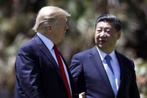 """중국 """"한국민 걱정할 필요없어""""...시진핑 발언 여부는 명쾌하게 답변 안 해"""