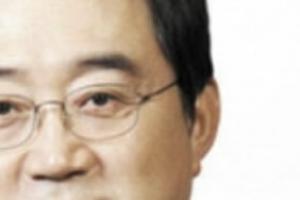 구성훈 야심작 통했다..삼성자산운용, '한국형 TDF' 출시 첫해 1000억 돌파