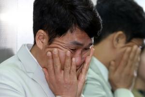방송인 이창명, 음주운전은 '무죄'…사고 후 미조치 등 벌금 500만원
