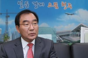 이승훈 청주시장 항소심도 당선무효형