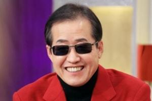 홍준표, 45년전 MBC 코미디언 공채 응시…결과는?