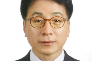 [자치광장] 덕수궁 돌담길, 시민 품으로 돌아오다/김준기 서울시 안전총괄본부장