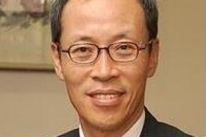 유엔글로벌콤팩트한국협회 신임 사무총장에 박석범씨