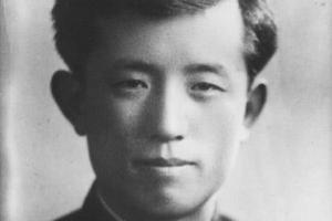 윤동주·조향… 탄생 100년 문인들 문학제
