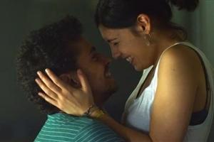 [지금, 이 영화] 나의 사랑, 그리스