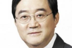 구성훈 선구안 '생애주기 맞춤 연금' 삼성운용 한국형TDF 첫 해 1000억
