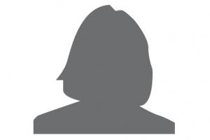 """대전 사정동 공터 여행용 캐리어서 여성 시신…""""새벽 2시 한 남성이 끌고 가""""(종합)"""