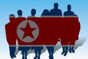 [씨줄날줄] 북한이탈주민의 고뇌/황성기 논설위원