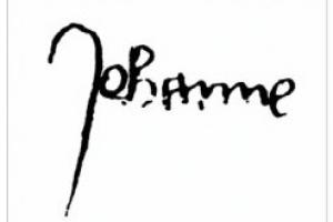 [그 책속 이미지] 근대 유럽의 아침을 밝힌 잔 다르크·콜럼버스