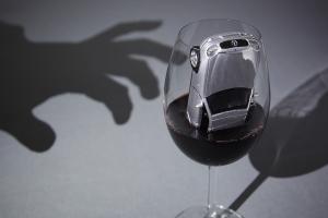 """""""술 마셨냐. 운전 좀 잘 하라""""…음주운전자가 택시기사 폭행"""