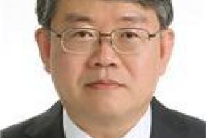 [In&Out] 대중교통 정기권제 도입과 지원의 '나비효과'/이성원 한국교통연구원 선임…