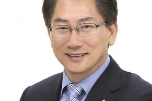 [자치광장] 서울의 푸른 하늘을 기대하며/김영종 종로구청장