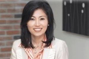 """한경희 생활과학 대표, 사기 혐의로 피소…""""8억원 가로챘다"""""""