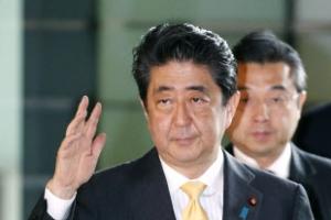 """北매체 """"핵전쟁 일어나면 일본이 제일 먼저 방사능"""" 위협"""
