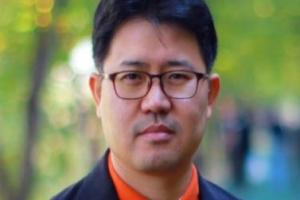 [시론] 시진핑의 역사 인식과 한·중 관계/박병광 국가안보전략연구원 동북아연구실장