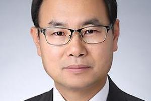 [기고] 5월 9일 선택에 달린 대한민국/박영수 중앙선거관리위원회 사무차장