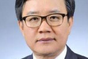 법원행정처 차장에 김창보 판사