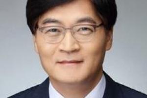 조경규 환경부 장관 한국외대 특강